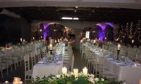 Castle Wedding Ballina