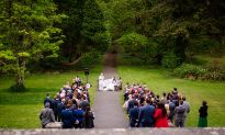 Wedding-Photography-Belleek-Castle-Ballina-Mayo-Spiritualist-026