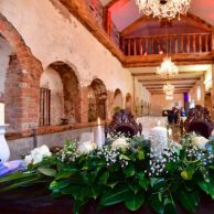 Castle Wedding Venue Ireland Belleek Castle Ballina Mayo. Wedding Packages, function Room, banqueting hall. Bedrooms civil ceremony