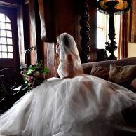 Castle Wedding Belleek Castle Ballina Mayo Ireland
